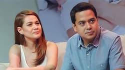 Bea Alonzo, John Lloyd Cruz reunite for ABS-CBN project