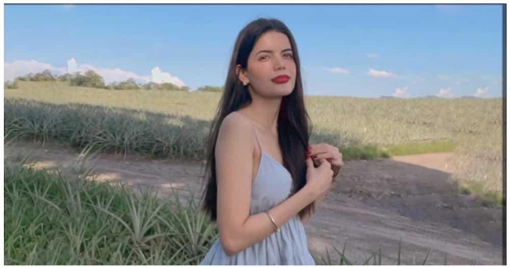 Sharifa Akeel, walang pagsisisi na mas pinili ang magpakasal kaysa sumali sa Miss Universe