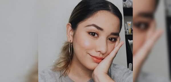 Lauren Young gives epic tour of her spacious home in Subic Bay
