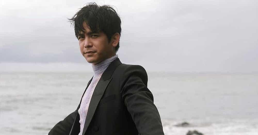 """Joshua Garcia, opisyal na inanunsyo na magiging """"male lead"""" sa bagong TV adaptation ng Darna"""