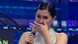 """Robin Padilla, nawindang sa pinagseselosan ni Mariel: """"Kilala ko ba 'to?"""""""