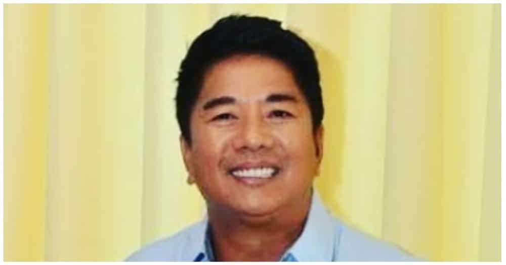 Kuya Wil, napagkamalang estudyente ng tinawagan niyang online teacher