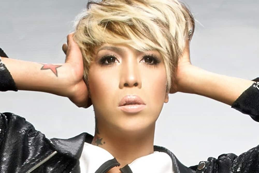 Vice Ganda's 'Praybeyt Benjamin 3' among first 4 official entries to this year's MMFF