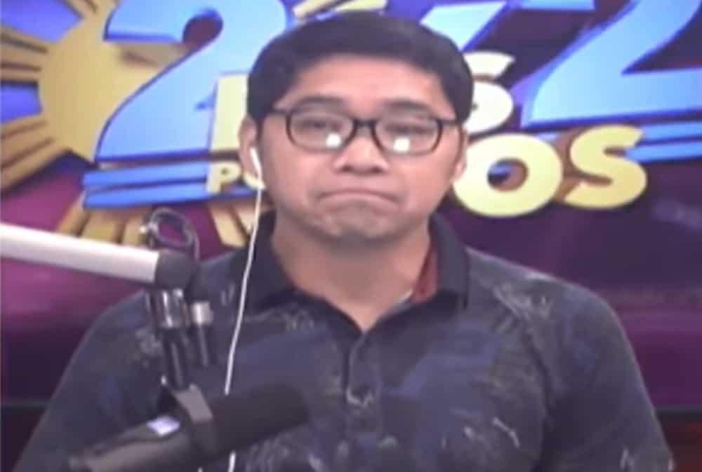 Anthony Taberna's post fuels 'transfer' rumors amid ABS-CBN shutdown