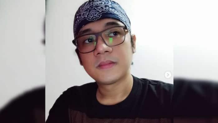 """Janus Del Prado, kailanma'y 'di raw siniraan si 'J': """"Sobrang taas ng respeto ko sa erpats niya"""""""