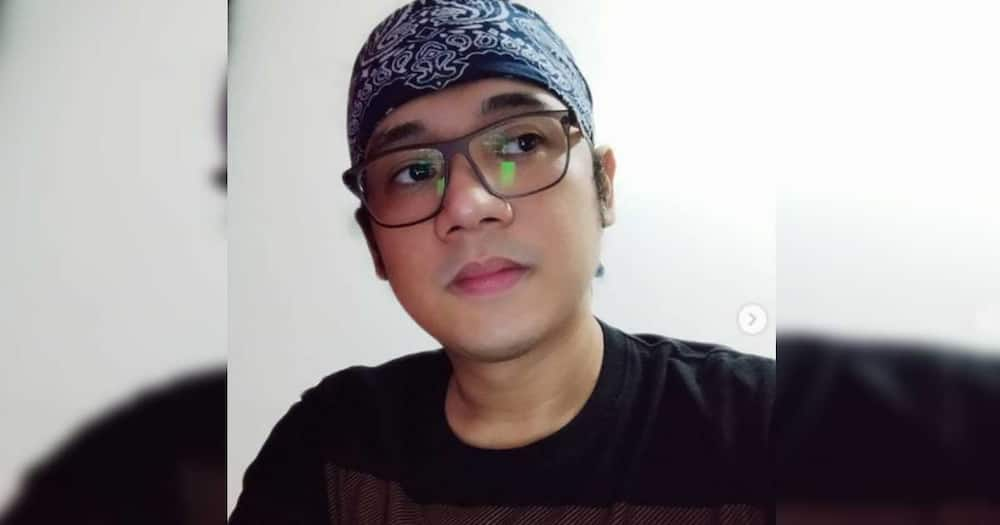 """Janus Del Prado lashes out at """"coward"""" in cryptic post amid Gerald-Bea issue"""