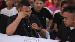 Cardema withdraws nomination from Duterte Youth and blames Guanzon