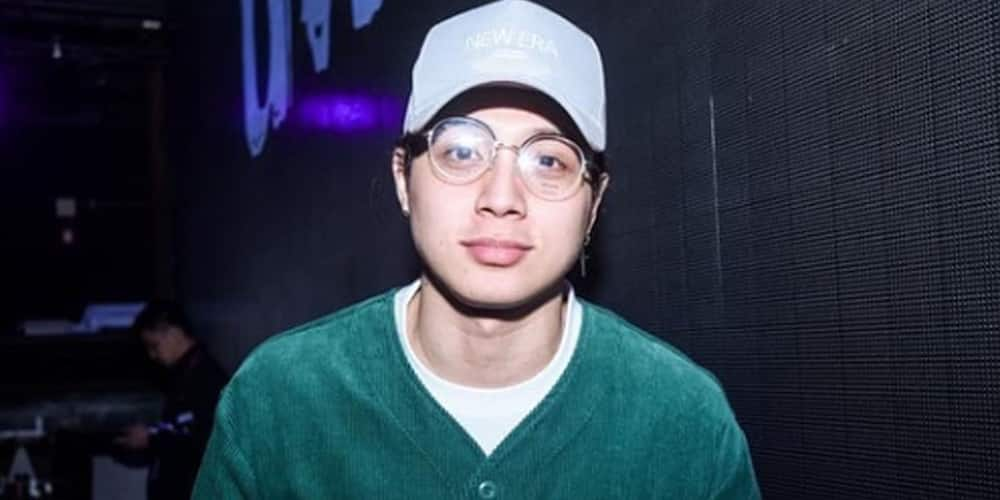 Bumwelta na! Lolit Solis weighs in on the controversial life story of DJ Loonyo