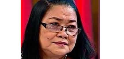 May pinapaboran? Lolit Solis nirereklamo ABS-CBN creative units dahil sa di pagbigay ng sapat na trabaho sa mga alaga niya