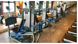 Top 5 Gyms With Best Facilities in Manila