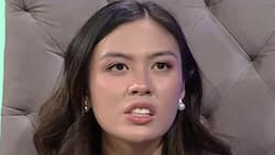 """Frankie Pangilinan reacts to Sharon Cuneta's advice on choosing leaders: """"queen of character development"""""""
