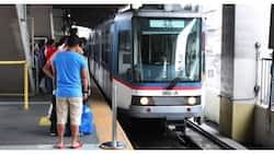 MRT 3, umaming nakatanggap di umano ng bomb threat bago pa man ang twin bombing sa Jolo