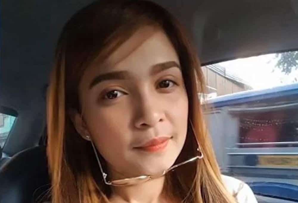PNP enumerates possible role of each suspect in Jang Lucero slay