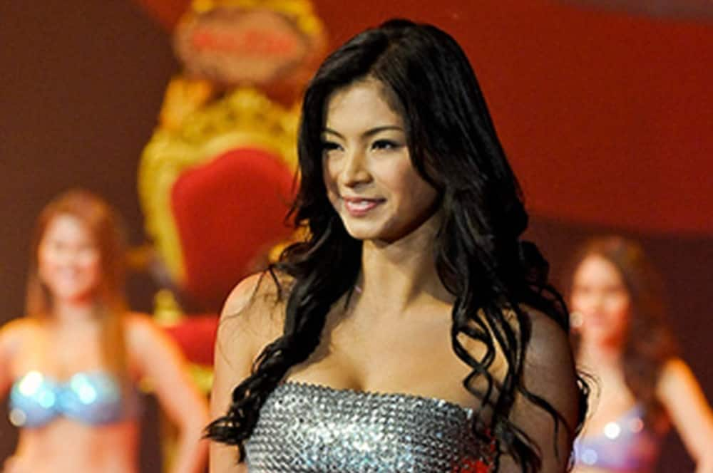 Angel Locsin airs 'patutsada' vs celebs who think speaking up means joining rallies