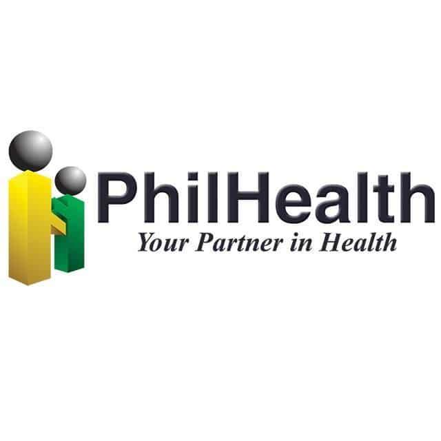 PhilHealth CEO Ricardo Morales, dismayado sa paglabas ng kanyang medical condition