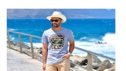Beach outfit for men: 30 ways to show your summer bodies