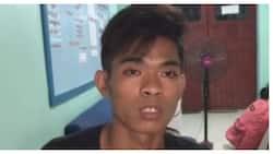 Mga sakay ng naaksidenteng bus sa Atimonan, nabiktima pa ng pagnanakaw