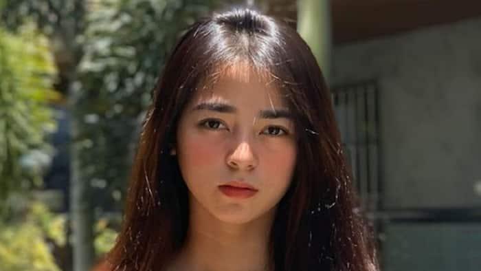 AJ Raval, nag-react at napa 'OMG' sa blind item ni Xian Gaza tungkol sa ex-boyfriend ng isang young actress