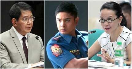 Kahit mga senador, nagkomento sa sinabi ni PNP chief ukol sa 'Ang Probinsyano'