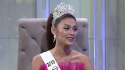 Patricia Magtanong admits to feeling guilty whenever she sees Gazini Ganados