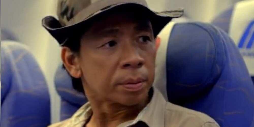 """Kuya Kim Atienza, sinupalpal ang bashers na bukambibig ang """"oligarch"""" at """"oligarchy"""""""