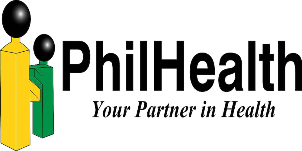 Celebrities react to PhilHealth officials accused of pocketing P15 billion funds