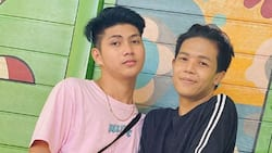 Xander Ford releases a tell-all vlog about his identity and new boyfriend