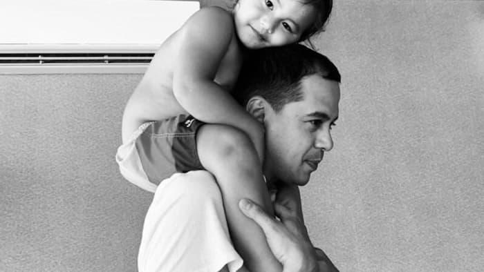 "John Lloyd Cruz on fatherhood: ""it's a little bit too much than what I expected"""
