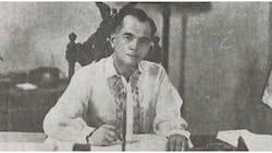 Paggunita sa ika-141 kaarawan ng Ama ng Wikang Pambansa, Manuel Quezon