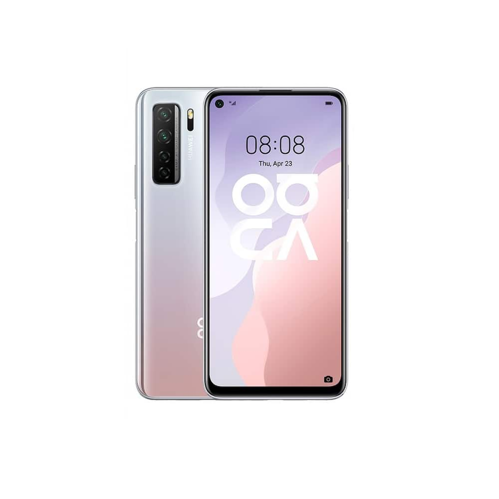 Huawei Nova 7 SE 5G, where to buy online in the Philippines