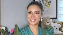 Rabiya Mateo, sinabing mahal na mahal din niya si Pia Wurtzbach; nag-post ng pasalamat sa Instagram