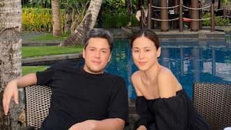 Toni Gonzaga, 'di apektado sa pamba-bash ng kanyang haters
