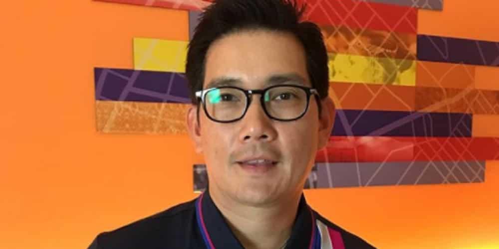 Richard Yap admits financial issues amid pandemic & ABS-CBN shutdown