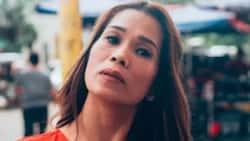 """Pokwang, kinilig sa pagbili ni Sen. Kiko Pangilinan ng kanyang """"moist at juicy"""" chicken"""
