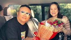 Andrew E. pens a thoughtful message for his wife as they celebrate their 19th wedding anniversary