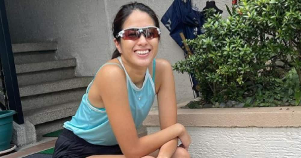 Gretchen Ho gives a special glimpse of her awesome condo unit in new vlog