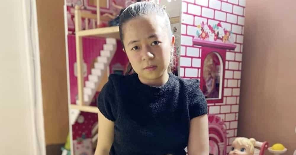 Kiray Celis, nag-unbox ng b-day gifts sa kanya na nagkakahalagang P100k