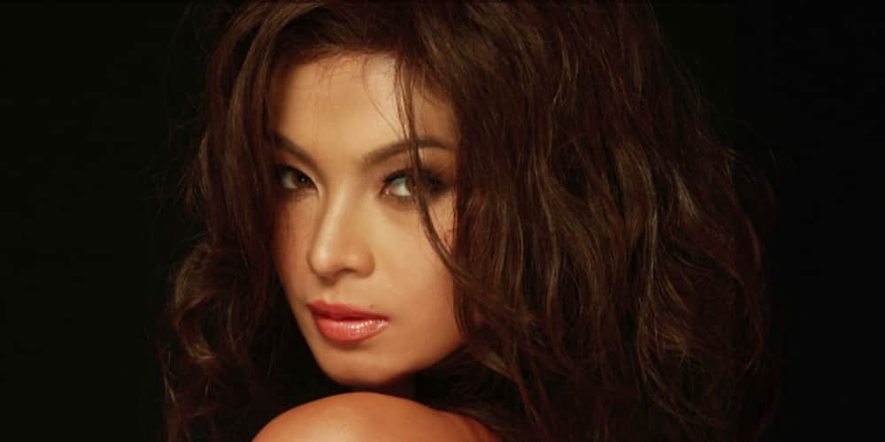 Nagharap na! Angel Locsin and Jane de Leon talk amidst ABS-CBN support issues