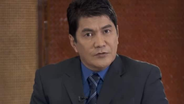 Erwin Tulfo calls out gov't workers for not following COVID-19 protocols on motorcycles