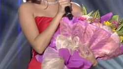 Janine Gutierrez welcomed on 'ASAP Natin To' as newest Kapamilya