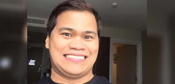 """Ogie Diaz sa Toni Gonzaga Gonzaga interview kay BBM: """"Nagtatanong lang naman 'yong tao?"""""""