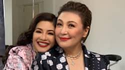 Sharon Cuneta flaunts bags given by Regine Velasquez in viral post
