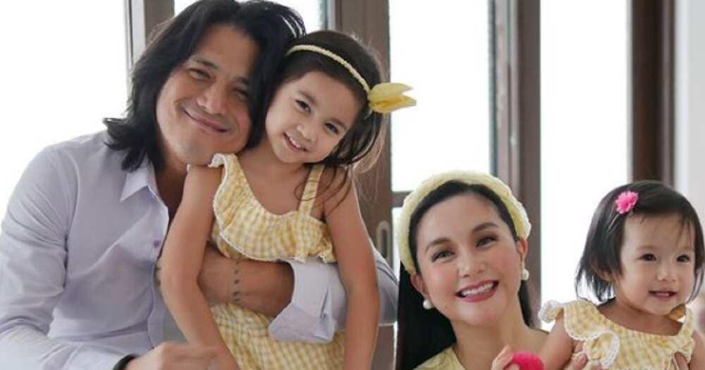 Robin Padilla, pina-sagip ang kanyang nanlulumong ipin sa dental clinic