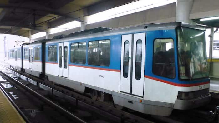 13 empleyado ng MRT Santolan, Ortigas at Cubao, nagpositibo sa COVID-19
