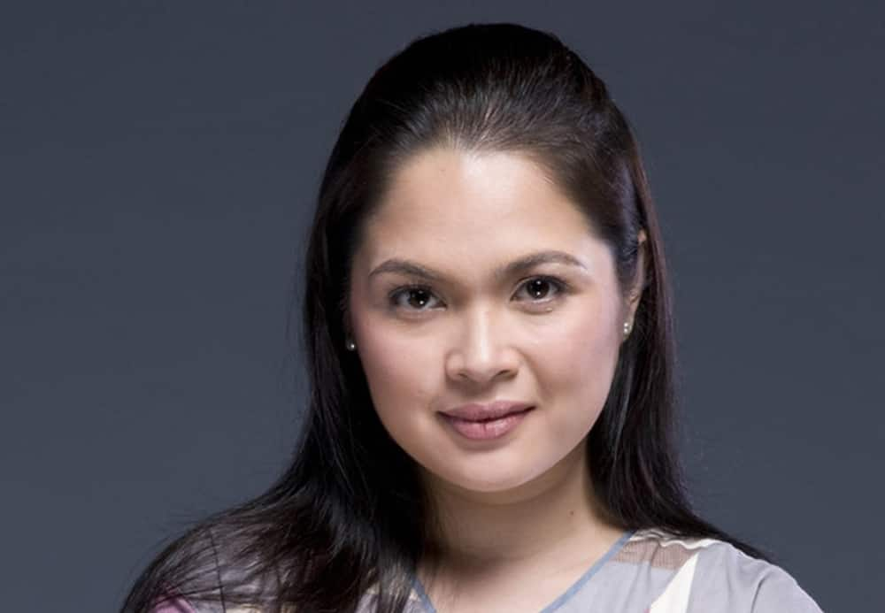 Judy Ann Santos worries about upcoming film with Sharon Cuneta who wants to retire already