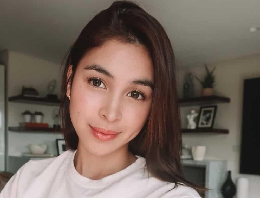 Filipino actresses
