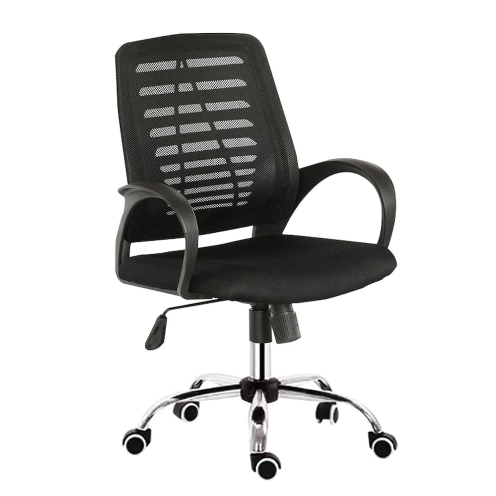 Top 3 stylish and durable office chairs totally perfect for working at home