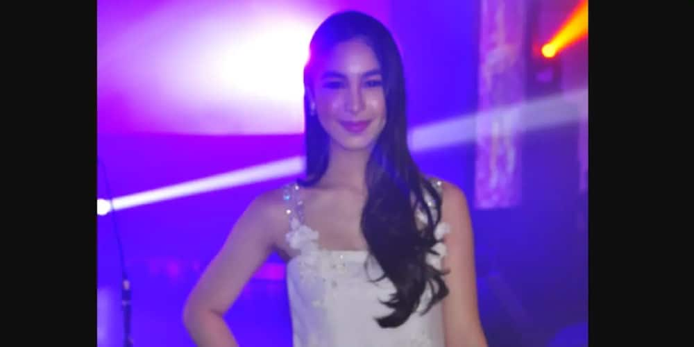 Jay Sonza fails to show up before NBI to explain side on Julia Barretto's cyber libel complaint