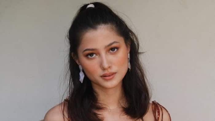 Maureen Wroblewitz bravely shares her battle with depression & anxiety