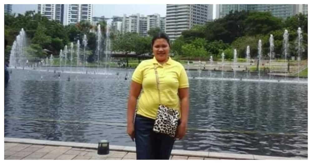 OFW sa Malaysia, nakapagpundar na ng sariling bahay at taniman sa loob lang ng 4 na taon